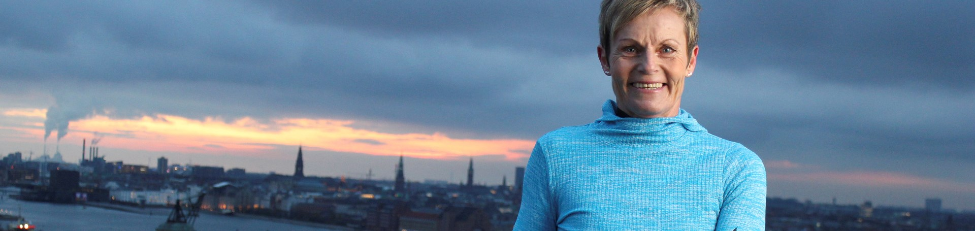 VP_VP_ALL_1920x455_1805_Pernille_Svarre_Portrait_CityBackground.jpg